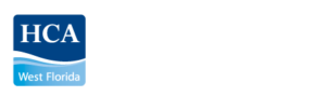 Oak Hill Hospital Logo